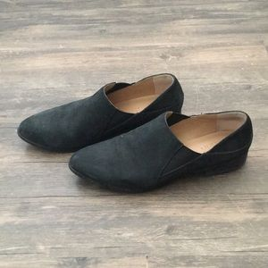 Franco Sarto Shoes - Size 8